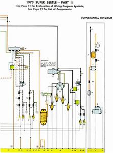 2000 Vw Pat Exhaust System Diagram  U2022 Downloaddescargar Com