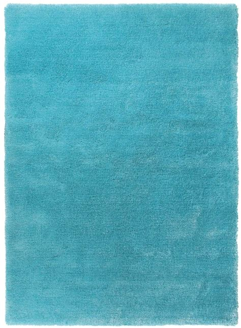 1000 images about tapis on square rugs home and colors