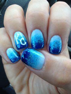 images  royals  chiefs nail designs  pinterest