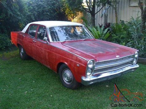 1970 zc zd custom ford fairlane 500 may suit xw xy xa xb xc buyers in medowie nsw