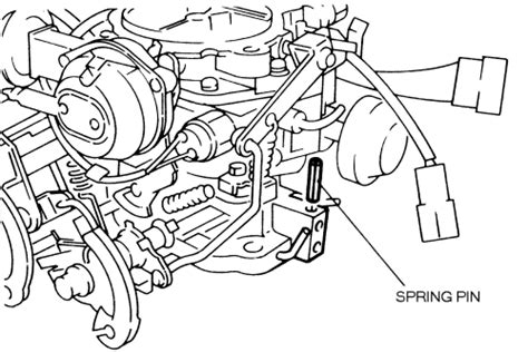 Mazda Vacuum Diagram Wiring Images