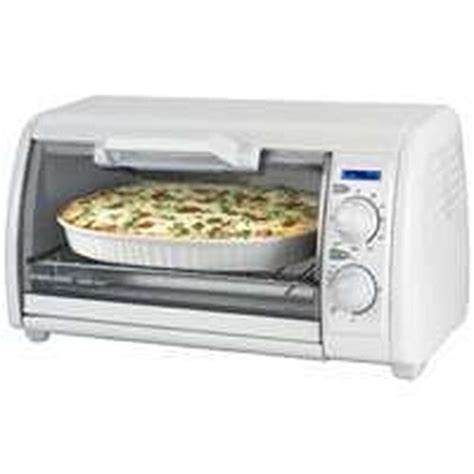 6 Slice Toaster Oven On Sale by New Toastmaster Tr0240 4 Slice Toaster Oven Kit Sale