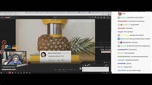 ZEON - Deep Turkish web İZLİYOR - YouTube
