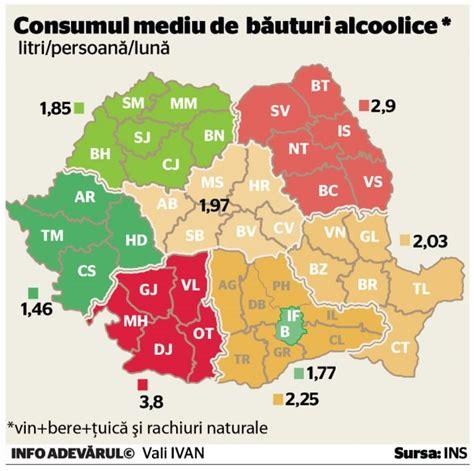 Este Romania Tara Asistatilor Sociali - Sa Recapitulam