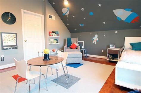 comment am ager sa chambre comment decorer sa chambre pour noel 9 chambre pour