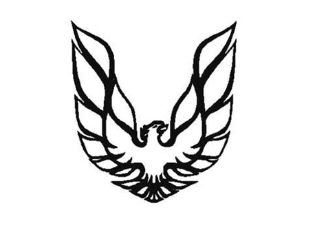 Pontiac Firebird Ta Eagle V8 Vinyl Decals Car Stickers. Laziness Signs Of Stroke. Taxiway Signs. Brushed Metal Signs. Wagon R Stickers. Penguin Nursery Decals. Maco Labels. Broken Glass Signs Of Stroke. Grayscale Murals