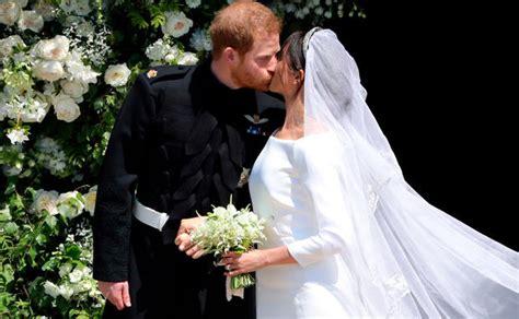 royal wedding der  ticker zur hochzeit von meghan