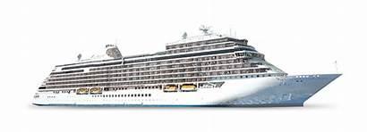 Ships Explorer Ship Transparent Background Seas Seven