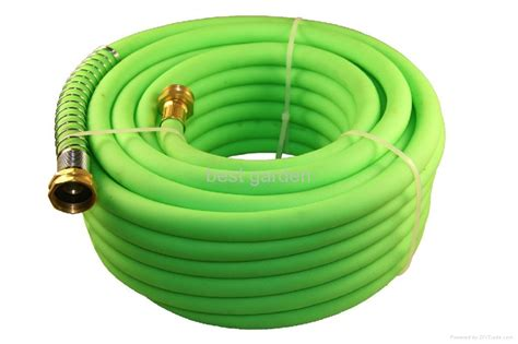 new gardening products new flex garden air hose sph4008f best garden china manufacturer horticulture