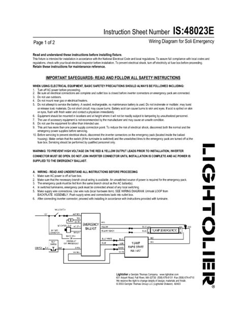 Trailstar Boat Trailer Manual by Tracker Trailer Lights Wiring Diagram Get Free Image
