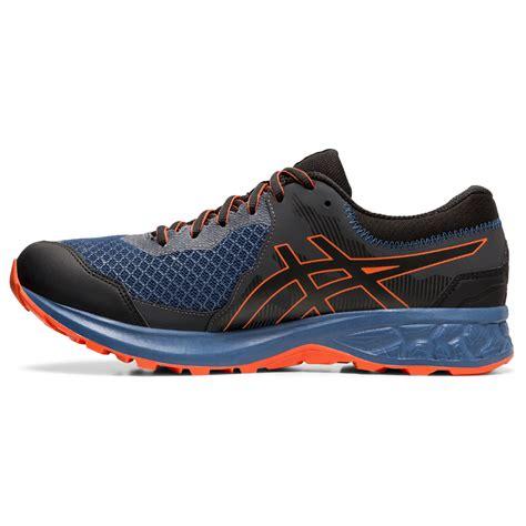 Asics Gel-Sonoma 4 GTX - Multisport shoes Men's   Buy ...