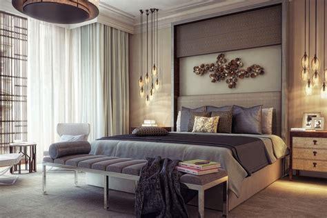 Interior Designers In London  Interior Design Companies