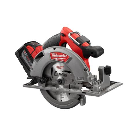 power tools accessories  home depot