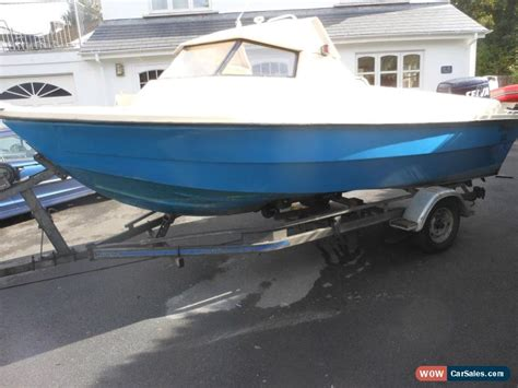 Fishing Boat Outboard Engine by Offshore 535 Cuddy Cabin Fishing Power Boat 90hp Outboard