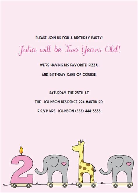 printable  birthday invitations diy print