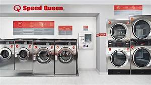Speed Queen Vs  Maytag Commercial Style Washers For The Home