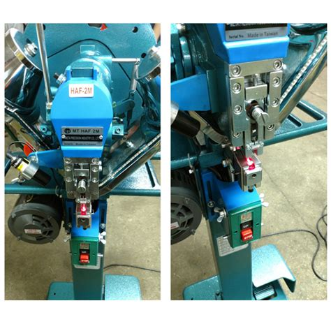 automatic snap fastening machines haf  meta precision