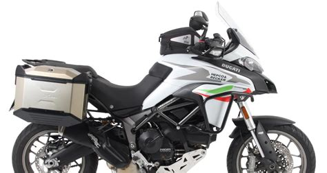 Motorcycle Accessories Listed By Theit Product Catagory At