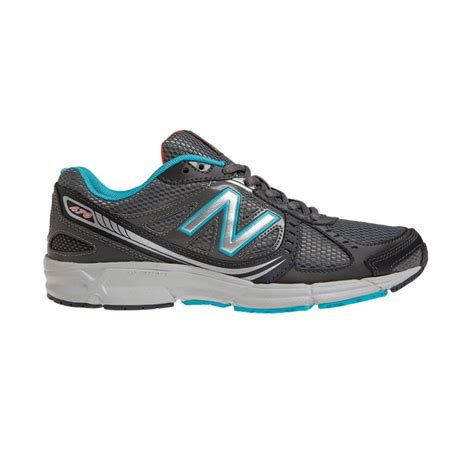 balance womens  running shoes wide