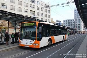 Bus Mannheim Berlin : mannheim bus ~ Markanthonyermac.com Haus und Dekorationen