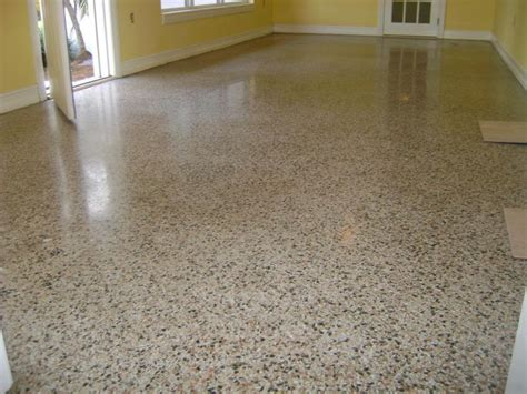 d i y diamond polishing kits for terrazzo travertine