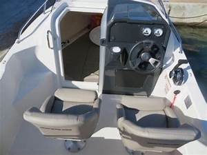 15 Ps Motorboot : quicksilver activ 505 cabin ~ Kayakingforconservation.com Haus und Dekorationen