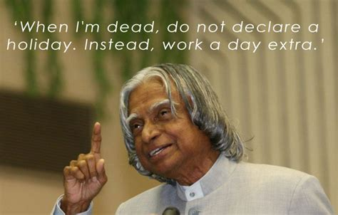 inspiring quotes  bharat ratna dr abdul kalam