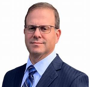 Atlanta DUI Attorney   DUI Lawyer in Atlanta, GA