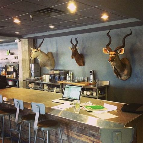 Cartel coffee lab roasts their beans locally, and its downtown phoenix and paradise valley locations boast a large space to enjoy a delicious breakfast or lunch prepared with local ingredients. Cartel Coffee Lab | Coffee lab, Cartel coffee, Coffee