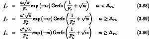 Gammafunktion Berechnen : 3 1 4 das transportmodell f r zweibandhalbleiter ~ Themetempest.com Abrechnung