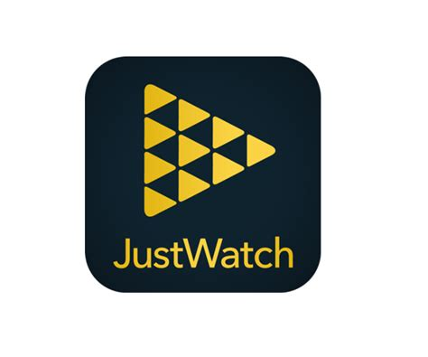 app logo design 99 creative mobile apps logo designs for inspiration