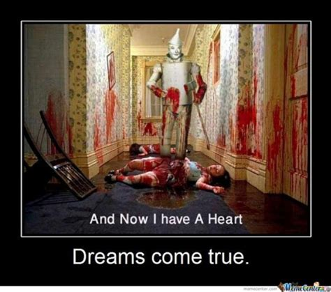 Meme Heart - heart memes best collection of funny heart pictures