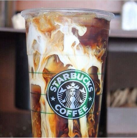 starbucks coffee pictures   images  facebook