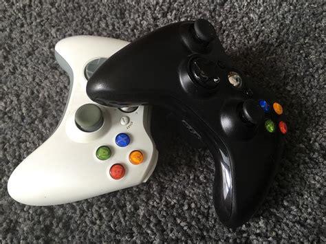 Xbox One Vs. Ps4 Verkaufszahlen