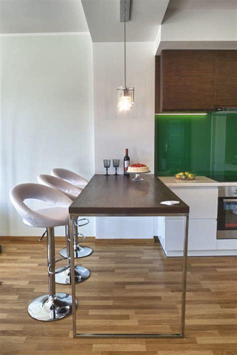 kitchen bar table ideas kitchen bar table homesfeed