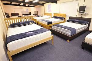 beds bed frames the bed shop in ashby With bed frame shops