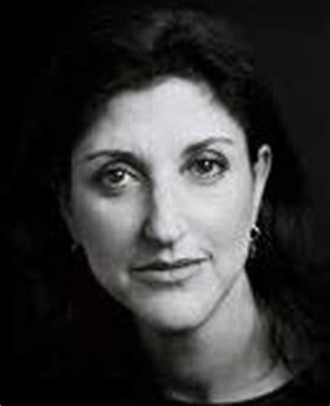 laura zigman guest speaker