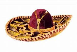 Sombrero Mexicano Related Keywords & Suggestions ...