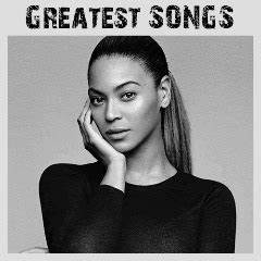 Beyonce lemonade download zip imagemart beyonce greatest songs 2018 download by newalbumreleasesnet malvernweather Images