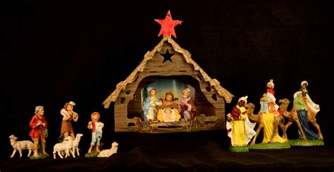 nativity apocryphal sources for the nativity glencairn