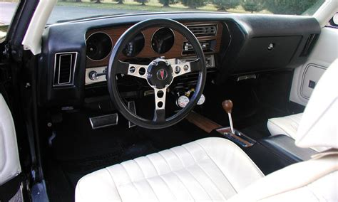 pontiac gto  door coupe