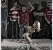 Random Cmnf Photo Gallery Enf Cmnf Embarrassment And Forced Nudity Blog