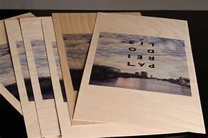 Bilder Auf Holz Drucken Lassen : fotodruck auf holzfurnier druck auf holz ~ Eleganceandgraceweddings.com Haus und Dekorationen