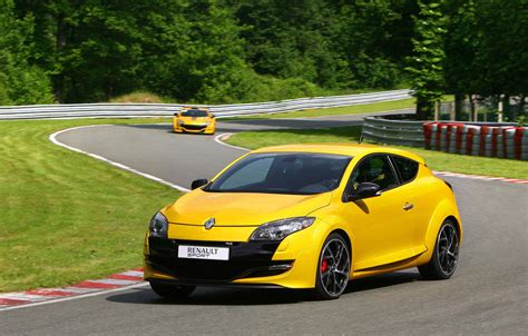 renault megane 2013 renault megane rs 2013 potente y bello lista de carros