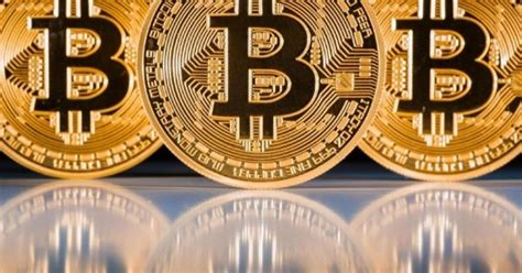 Complete with historical events and how they affected bitcoin's price. The price of one Bitcoin is now more than $2,000