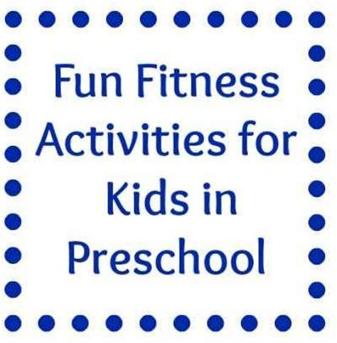 33 best preschool ideas health and wellness fitness 354 | 09b6c2c3f8abd9f3f5d6010ae90a055b fitness activities pe activities