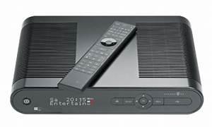Entertain 2 Receiver : telekom media receiver 500 sat im test ~ Eleganceandgraceweddings.com Haus und Dekorationen