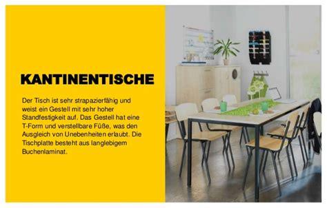 Esszimmer Le Höhe über Tisch by Tisch Und Sthle Fr Free Phnomenale Ideen Tisch Zum