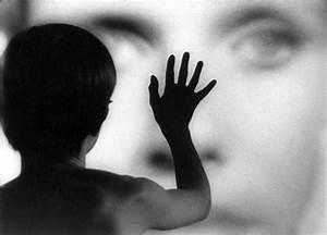 The Film Emporium: Classic Throwback: Persona (Ingmar ...