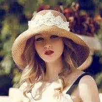 chapeau femme mariage 1000 idées sur chapeaux de paille sur chapeaux de soleil chapeaux et canotier